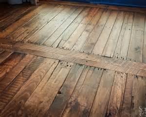 bathroom designs cool old pallet wood floor style ideas 25 best ideas about minecraft floor designs on pinterest