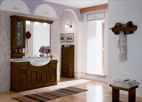 schöne bäder mit holz badgestaltung mit holz planen ideen zur badgestaltung mit
