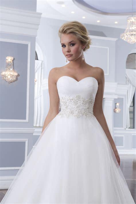 wedding dresses south west wedding dress of the week lillian west 6303 187 bridal boutique