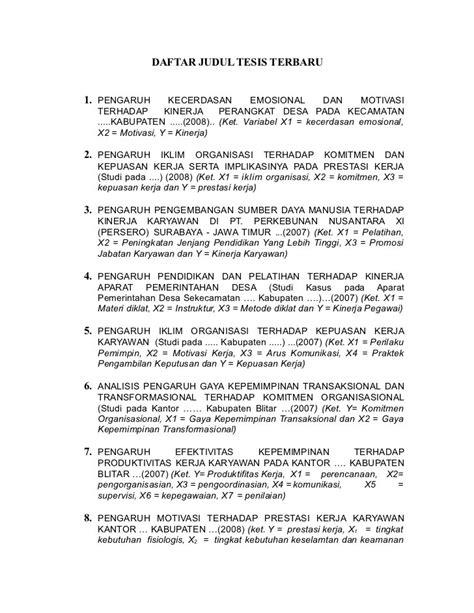 tesis akuntansi rumah sakit contoh skripsi akuntansi keuangan kumpulan skripsi lengkap