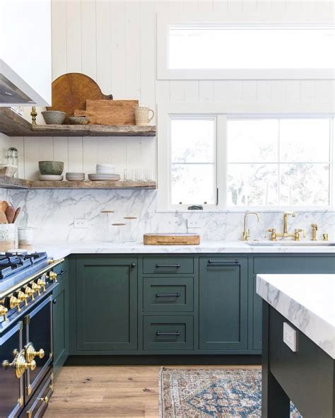 teal kitchen cabinets 10 best ideas about teal kitchen cabinets on pinterest