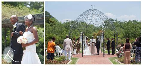 Birmingham Botanical Gardens Weddings Kamin Williams Photography Merritt Wedding Birmingham Botanical Gardens Birmingham Al
