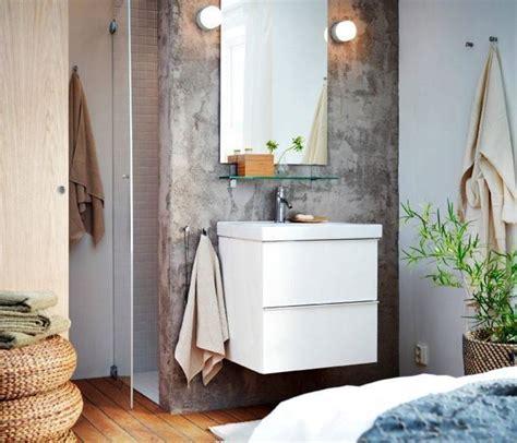 arredamento bagni ikea mobili ikea tendenze casa arredare la casa con i