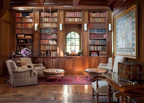 pinterest layout library 10 home library interior design ideas