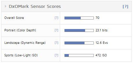 sony cybershot dsc rx10 iii sensor review: family perks
