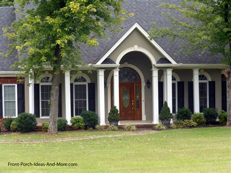 modern porches contemporary porches front porch pictures porch plans