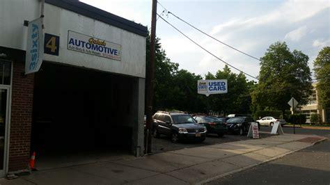 Sams Garage by Sam S Garage In Montclair Sam S Garage 8 N Willow St