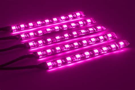 multi color led lighting kit multi color led lighting kit weatherproof multi strip