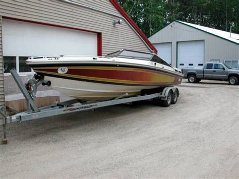 cigarette boat average speed cigarette 28ss 1978 for sale for 15 000 boats from usa