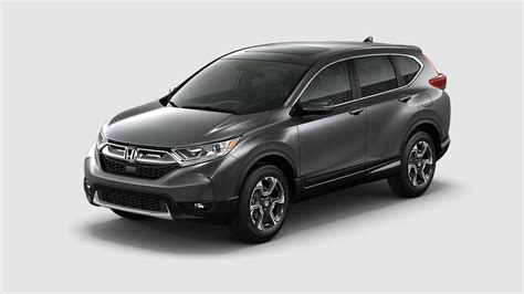 honda colors what colors is the 2017 honda cr v available in