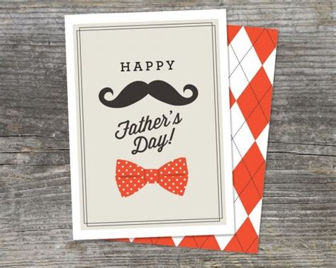 printable fathers day cards for to make 25 father s day cards free printables