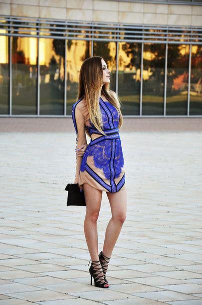 elona model agency fashion land fashion land alissa p images usseek com
