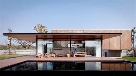 Home Design Software Virtual Architect Ka House Idin Architects Archdaily