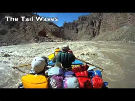 colorado river rafting cataract canyon whitewater | doovi
