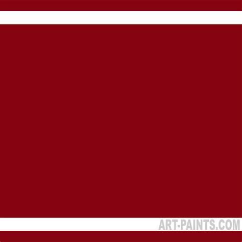 dark red color cream dark red paint body face paints 161 cream dark