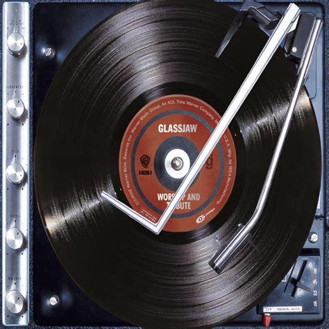 Glassjaw   Music fanart   fanart.tv