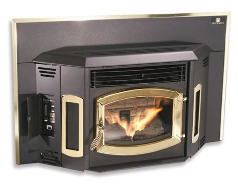 sp24 the blazer breckwell stove insert by obadiah s woodstoves