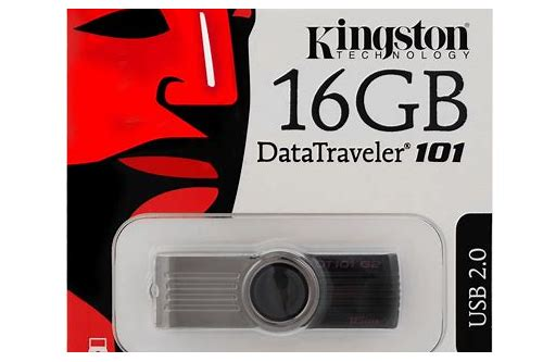 dt101g2 16gb driver download