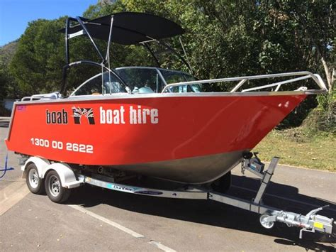 tow boat rates the sports rider ready for you to tow away yourself