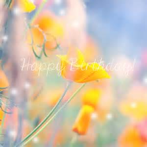 a lovely happy birthday free happy birthday ecards greeting cards 123 greetings
