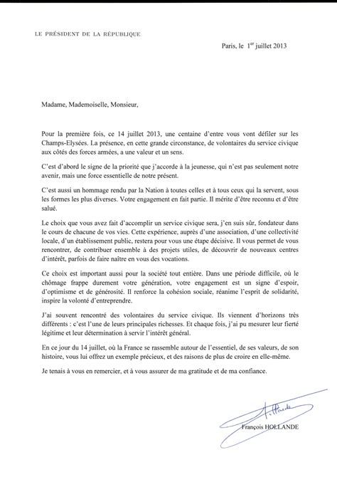 Exemple De Lettre De Démission President D Association Epub Exemple Lettre Italien