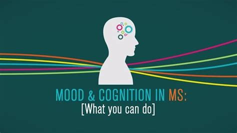 mood swings with ms merck and happyneuron partner to include cognitive