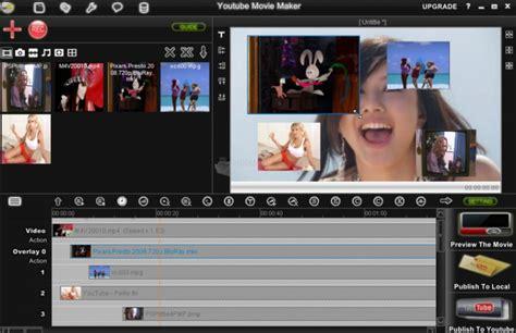 programa para ver imagenes jpg gratis programas para editar fotos fotos y frases