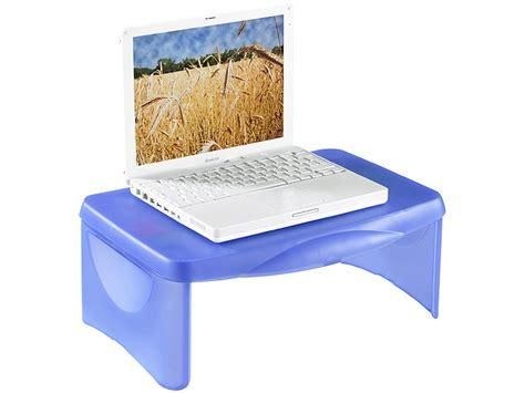 bett zum wegklappen general office betttisch mobiler notebook tisch mit