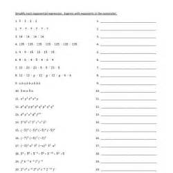 pictures on eighth grade language arts worksheets math