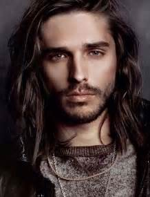 Men long hair 2014 men s long hairstyle trends long hairstyles for men