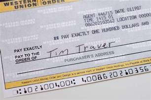 moneygram money order for tracking your moneygram money