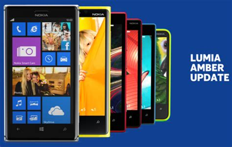 Nokia Lumia Update nokia to bring windows phone 8 update in july to