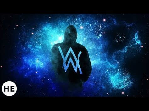 alan walker spectre lyrics alan walker the spectre lyrics english letra espa 241 ol