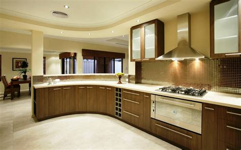 New Kitchen Cabinets For Mobile Homes » Home Design 2017