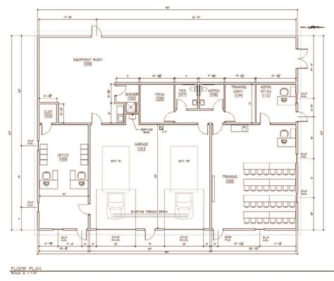 floor plan service portfolio categories uncategorized