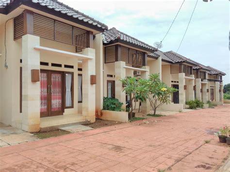 Rumah Murah Dibekasi rumah dijual kredit rumah murah di bekasi rumah murah di