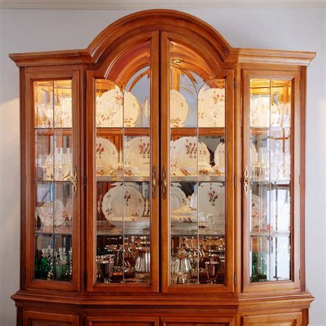 selep imaging blog living room china cabinet