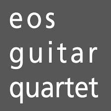 consolato svizzero roma venezia eos guitar quartet in concerto circolo svizzero