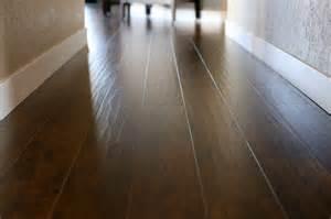 select surfaces laminate flooring reviews