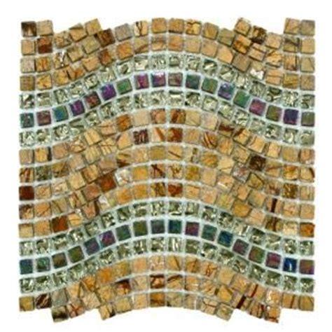 merola tile tessera wave jupiter 12 1 4 in x 11 3 4 in
