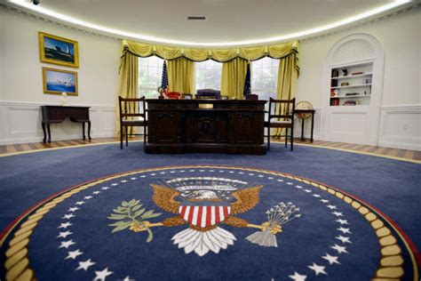 oval office renovation 2017 28 oval office renovation 2017 obama will