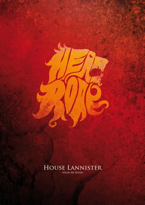 haus lannister house lannister topic comic vine