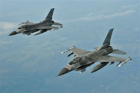 Images Of Job Resumes by F 16 Fighting Falcon Military Com