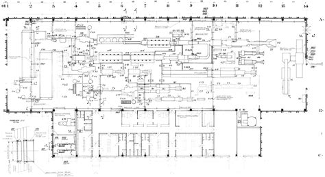 layout design meat processing plant processed foods food processing plant layout