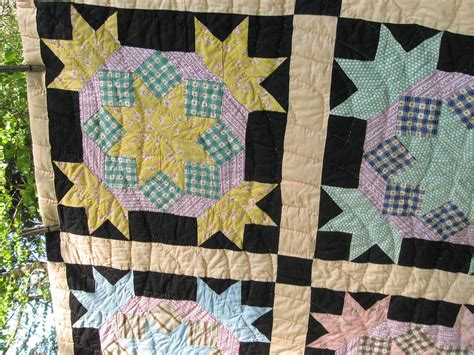 Identifying Quilt Patterns by Can Anyone Identify This Quilt Block Another Friend Asked Me