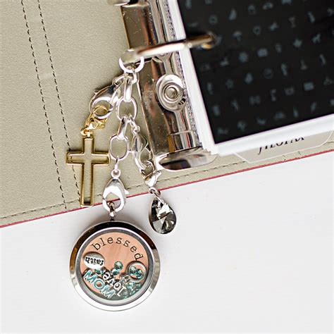 Origami Owl Locket Extender - origami owl pajama exclusive giveaway and calendar
