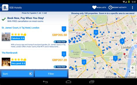 make hotel reservation without credit card booking hotel reservations android apps on play