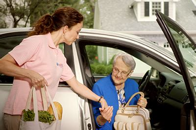 comfort keepers lexington in home senior care in chapin sc