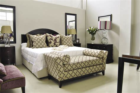 wetherlys bedroom furniture sweet slumber
