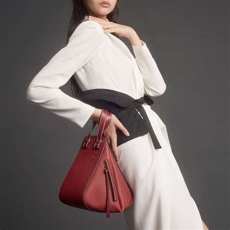 Calf Leather Small Sling Bag the bold and the beautiful best accessories for resort